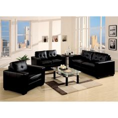 living room ideas with black leather sofa living room sofa living rooms with black leather couches - Bedroom Designs For Teensving Room Pendant Light