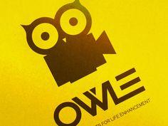 OWLE #logo