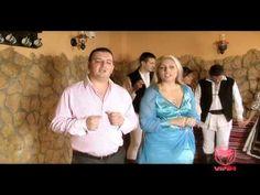 Calin Crisan & Nicoleta Guta - Unde-i chef si veselie