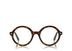 7d580bc4eae90 30 najlepších obrázkov z nástenky glasses