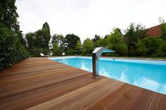 schwimmbad abdeckfolie