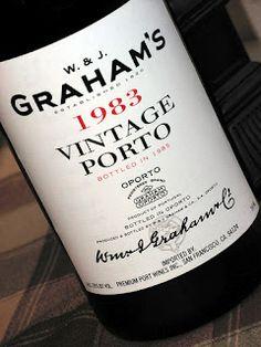 Porto Vintage