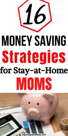 Best pins for moms looking for ways to save money and thrive on a one income household. Mom life hacks, how to afford being a stay-at-home mom, mom schedule, save on monthly budgets, organization hacks , money saving techniques for one income family, single income budget, living on one income, how to  save on groceries, earn money from home, mom routines, mom tips, money saving mom #stayathomemom #stayathomemomtips #familyfinance #oneincome #singleincome #budget #savemoney #extramoney… One Income Family, Mom Schedule, Baby On A Budget, Money Saving Mom, Baby Care Tips, Earn Money From Home, Breastfeeding Tips, Ways To Save Money, Extra Money