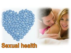 Generic sildenafil is one of the admirable, making ever for the treatment of Erectile Dysfunction (Impotence). Any medicine cannot gain such acclaim just with the marketing, but it has to have a strong resilience that treats the disease what it ensured for. Man experiences erection like never before and behold generic Viagra as the safest cure they ever came across. #genericsildenafil #menshealth #medication