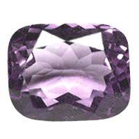 buy online Good Quality Brazilian Amethyst Nice Luster EC (Eye Clean)natural gemstones