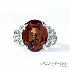 Id J 68647 moreover 321 Carat No Heat Burma Ruby Diamond Ballerina Ring 0672899 furthermore Vacheron Constantin Gold Wristwatch Circa 1940s also Jewellry By Oscar Heyman And Brothers besides How To Sell My Jewelry For Cash. on oscar heyman bracelets