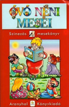 Óvo néni meséi - Mónika Kampf - Picasa Webalbumok Eric Carle, Children's Literature, Pre School, Diy For Kids, Coloring Pages, Kindergarten, Archive, Teaching, History