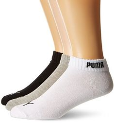 7 meilleures images du tableau Puma homme   Pumas, Cl et Mens shoes uk dd675caa299