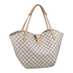 Salina GM [N41209] - $212.99 : Louis Vuitton Outlet Online | Authentic Louis Vuitton Sale For Cheap