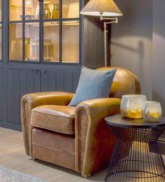 Charrell Home Interiors | Accessoires de décoration d'intérieur chez Westwing