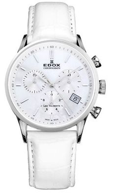 547f9a3c3 83 best Edox Watches Prices Compared images | Watch brands, Fancy ...