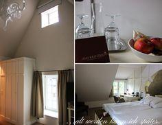 Alter, Lighting, Home Decor, Decoration Home, Room Decor, Lights, Home Interior Design, Lightning, Home Decoration