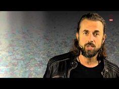 Live Video: Beziehungslounge mit Andrea und Veit Lindau - Feldgeheimnisse - YouTube