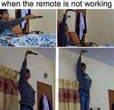 Morning Funny Memes 37 Pics