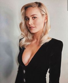 brie larson captain marvel Brie Larson at Brie Larson, Celebrity Photos, Celebrity Style, Divas, Celebrities Before And After, Marvel Women, Beautiful Celebrities, Beautiful Females, Gorgeous Women