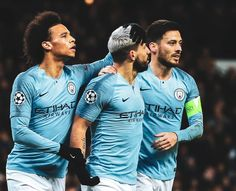 1258 Best Man City Images In 2019 Manchester City Shark Sharks