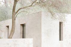 COS | Spaces | Jacqueline Morabito