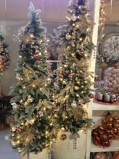 xmas-present - Posts tagged Christmas Decoration Christmas Tag, Christmas Decorations, Holiday Decor, Colorful Christmas Tree, Xmas Presents, Home Decor, Xmas, Xmas Gifts, Decoration Home