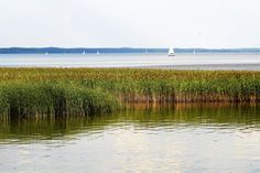 mazuri, beauti poland, masurian lake, masuria poland