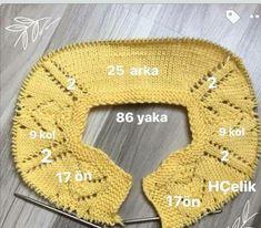 Knitting Paterns, Knitting Designs, Baby Knitting, Crochet Crafts, Knit Crochet, Bebe Baby, Kids And Parenting, Burlap Wreath, Needlework
