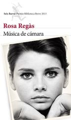 Buy Música de cámara by Rosa Regàs and Read this Book on Kobo's Free Apps. Discover Kobo's Vast Collection of Ebooks and Audiobooks Today - Over 4 Million Titles! Cgi, Barcelona, My Books, Audiobooks, Things I Want, Writer, This Book, Language, Blog