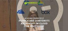Pubblicare-contenuti-archiviati-in-cloud-con-Hootsuite-blog-academy