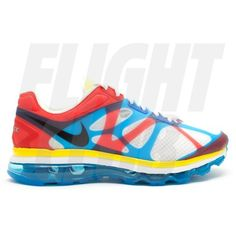"nike air max+ 2012 nrg · ""what the max"" ($200) ❤ liked on Polyvore"