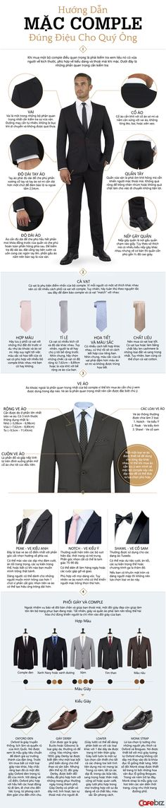 How to wear a suit like a big kid. LOL some of these tips people don't know so it is worth a look. A suit can make you look superior to the rest of your colleagues. They add so much splendor to your dashing personality. Just take a look at these tips. Fashion Mode, Suit Fashion, Look Fashion, Fashion Menswear, Fashion Check, Trendy Fashion, Trendy Clothing, Trendy Style, Fashion 2016
