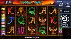 Interessiert daran, ein paar #Slot Runden oder #Blackjack Hände im Handy Casino zu spielen? Um Beginnern den Einstieg im Mobil-Casino zu erleichtern haben wir eine ausführliche Fragen und Antworten (FAQ) Rubrik zusammengestellt: http://www.meinonlinecasino.com/handy-casinos/mobil-casino-faq/