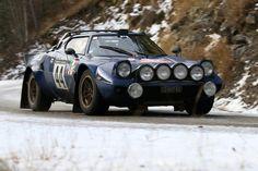 Monte Carlo, Mechanical Art, Lancia Delta, Bike Wheel, First Car, Rally Car, Collector Cars, Car And Driver, Auto Racing