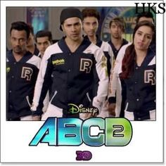 Name of Song - Chunar Album/Movie Name - ABCD 2 Name Of Singer(s) - Arijit Singh Released in Year - 2015 Music Director of Movie - Sachin-Jigar Movie Cast - Varun Dhawan,Shraddha Kapoor,Prabhu Deva  visit us: - http://hindikaraokesongs.com/chunar-abcd-2.html