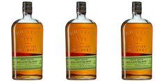 Haka på nya whiskytrenden – experten tipsar om bästa valet | Cafe.se