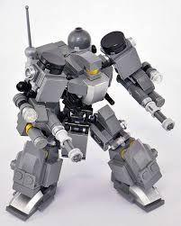 lego robots - Buscar con Google
