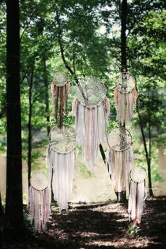 Southern Anthropologie inspired wedding ideas (via Bloglovin.com )