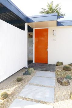Mid-century Modernist Houses - Brisbane Open House 12-13 October 2013