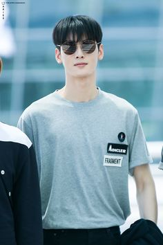 from the story binwoo moments by sopegay (i n g r i d 🍂) with 381 reads. Korean Boys Hot, Korean Men, Asian Boys, Korean Actors, Cha Eun Woo, Lee Dong Min, Lee Dong Wook, Beautiful Boys, Gorgeous Men