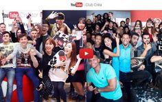 YouTube propose des ressources pour créer des vidéos de qualité