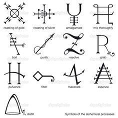 http://static6.depositphotos.com/1076802/603/v/950/depositphotos_6038117-Alchemical-Symbol.jpg