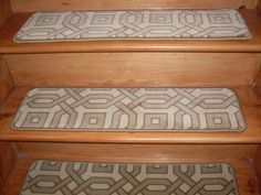 14u003dStep 9u0027u0027 X 30u0027u0027 +1 Landing 30u0027u0027 X 30u0027u0027 Tufted Carpet Wool Woven Stair  Treads