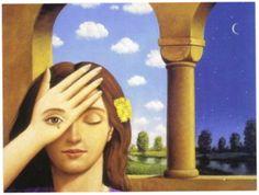 """E se """"filo-sofia"""" non volesse dire """" amore della saggezza """", ma """" saggezza dell'amore """" ? - Umberto Galimberti"""