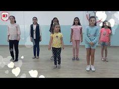Fun Summer Activities, Preschool Activities, English Primary School, Freeze Dance, Family Party Games, Kindergarten Music, Action Songs, Dancing Baby, Dramatic Play
