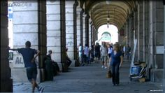 Sottoripa - I vicoli di Genova - Google Search