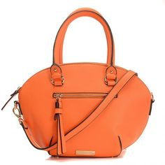 Kate Spade Outlet,Kate Spade Palm Springs Maggie Satchel Midnight Orange Kate Spade Satchel, Kate Spade Totes, Kate Spade Handbags, Kate Spade Purse, Michael Kors Outlet, Michael Kors Bag, Kate Spade Outlet, Cheap Ray Bans, Fashion Sale