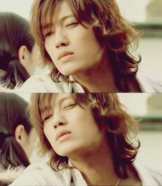 Akanishi Jin, Japanese Boy, Actor Model, Handsome, Singer, Asian, Actors, Models, Couple Photos