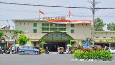 Mencari Tahu Pilihan Terbaik Dari Hotel Murah Di Malang Dekat Stasiun Kota Baru