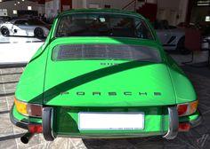 Porsche, Cars For Sale, Showroom, Classic Cars, Sports, Hs Sports, Cars For Sell, Vintage Classic Cars, Sport