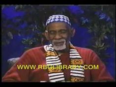 DR. SEBI : THE LAWS OF LIFE