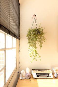 follow-the-colours-atelie-ju-amora-home-office-simelophotography-20
