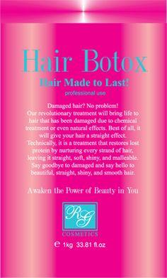 58 Best Keratin Product Images Keratin Keratin Treatment Hair Treatment