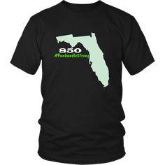Florida Gift Tee Pensacola Area Code 850 Blend Hoodie